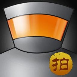 拍大师会员共享版v8.4.4.0 安卓版
