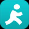 lt虚拟来电短信去广告版v3.7.0.1