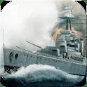 大西洋舰队无限声望版v2.10 安卓版v2.10 安卓版