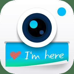 水印相机手机版v3.1.2 安卓版