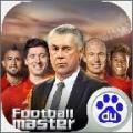 足球大师百度版手游下载v5.5.0