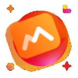 魔法视频壁纸定制版v1.0