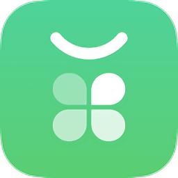oppo快应用商城下载v5.2.1