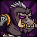 怪兽军团内购破解版手游下载v0.2.9.2