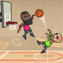 篮球战斗中文版手游下载v2.1.13