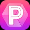 海报工厂拼图app安卓版v3.0.7