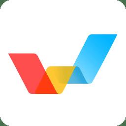 微桌面极速版v2.35 最新版