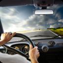 模拟城市驾驶小轿车版手游下载v1.8