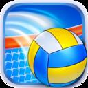 排球高手发球教案中文版下载v7.1