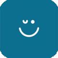 smilesoft中文修改版下载v2.1.33