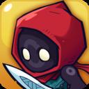 剑人怪物猎人中文破解版手游下载v1.4.3