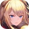 启源女神刷礼包兑换码苹果版手游下载v1.0.24