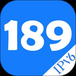 189邮箱快应用免安装下载v7.6.1