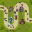 塔防之王无限宝石版手游下载v1.1.7
