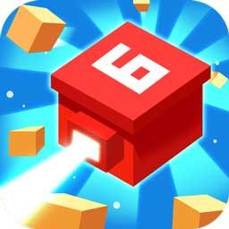 放置方块塔防无限钻石破解版下载v1.0.4