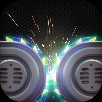 魔性粉碎机2无限金币破解版下载v1.0.1