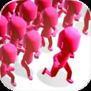迷你动物大作战拥挤城市破解版手游下载v1.3.8