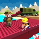 陆军桥梁模拟器小米客户端手游下载v2.3