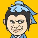 成语小秀才无限体力版手游下载v2.1.3