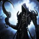 众神之下上古魔兽战争变态版手游下载v5.5.3
