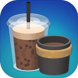 放置咖啡店去广告修改版下载v1.5.3v1.5.352