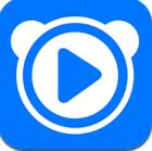百度视频极速版快应用下载v8.11.8