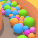 沙滩球球沙城破解版手游下载v1.1.8