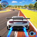 高速交通赛车3D无限氮气版手游下载v2.0