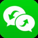 微信聊天记录恢复破解版免费下载v7.001