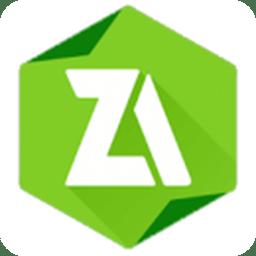 ZArchiver2019汉化版下载v0.9.1