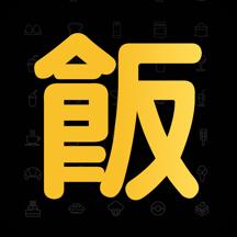 做饭大全家常菜简单窍门版下载v4.0.4