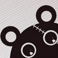 鼠�L漫��海�\王免�M��x版下�dv1.0