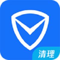 腾讯清理大师极速版快应用下载v10.3.3