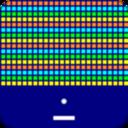 砖块破碎机中文破解版手游下载v1.3.0
