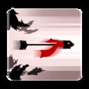 红色子弹无限子弹版手游下载v1.27