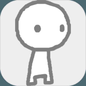信任的进化合作自私的基因中文汉化版下载v1.2.3