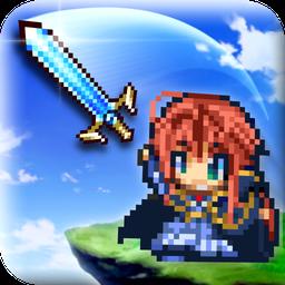 武器投掷RPG2无限宝石破解版下载v1.1