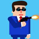 子弹射击先生关卡解锁版手游下载v1.0.2