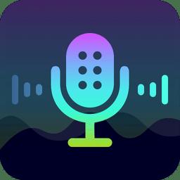 刺激战场变声器安卓免费版手机软件下载v2.3.11