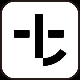 拾柒安卓电子相册软件下载v4.1.9
