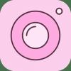 GirlsCam安卓会员免费手机版下载v2.4.5