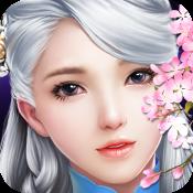 斗战江湖安卓2019公测版手游下载v2.0