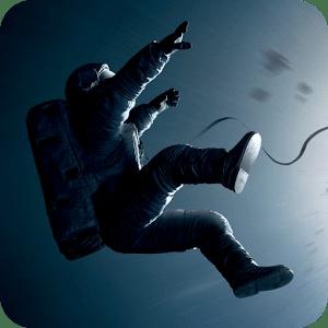 地心引力安卓破解版手游下载v1.2.0