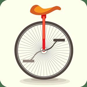 独轮车之旅安卓免费版手游下载v1.0