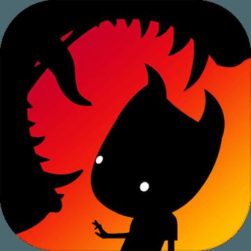神秘矿山安卓2019内测版手游下载v1.0.1