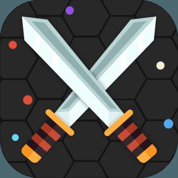 刀剑大作战安卓测试版手游下载v1.0.1