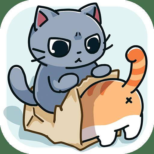 天天躲猫猫2安卓内购破解版手游下载v1.0.1