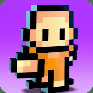 逃脱者安卓无限金币版手游下载v1.1.0