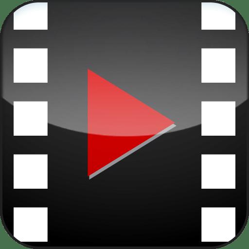 万能视频播放器安卓vip破解版下载vv4.9
