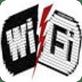 WiFi破解者安卓免费版手机软件下载v1.1.3
